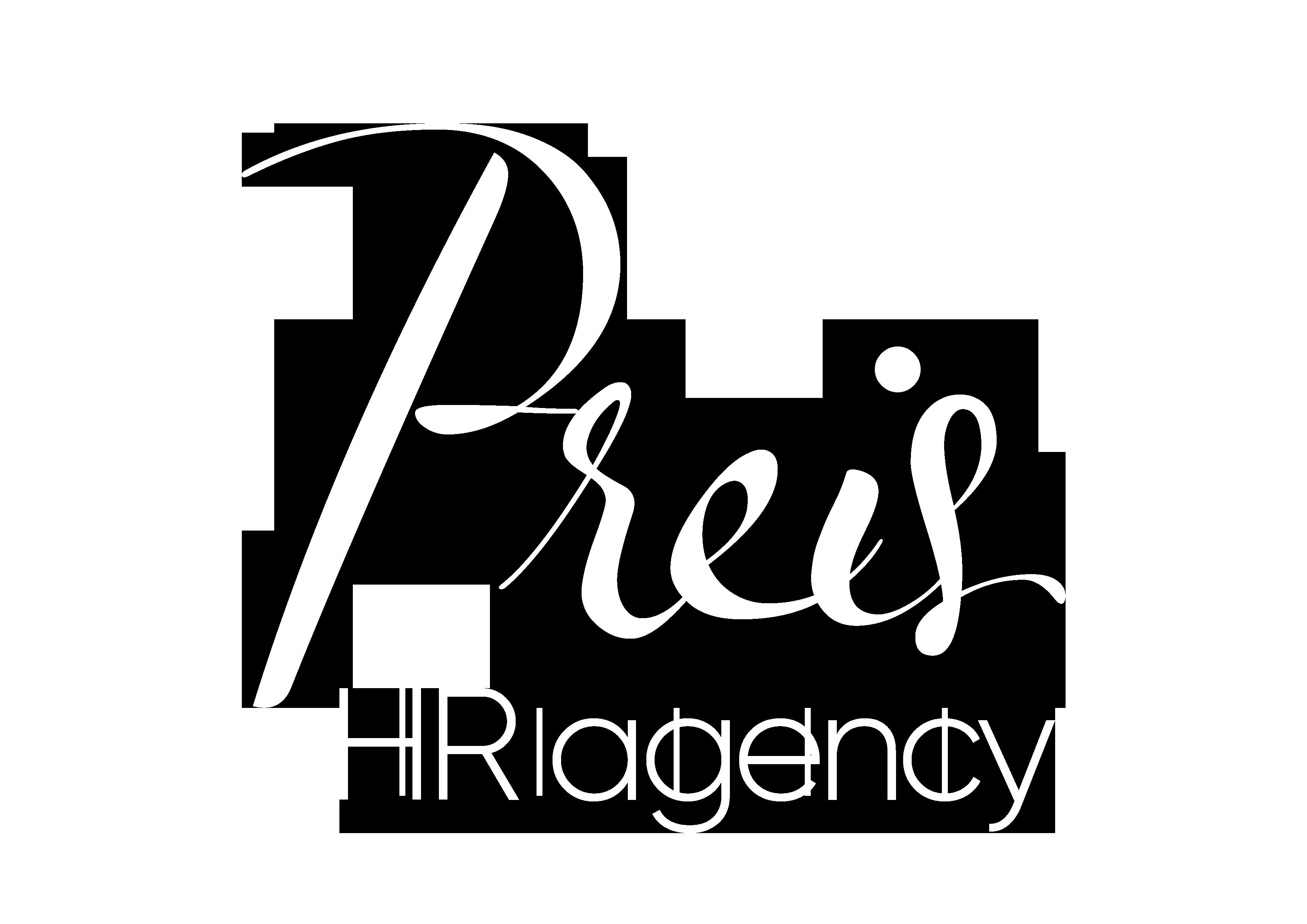 Preis HRagency